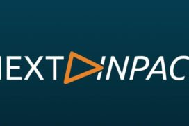 NextInpact