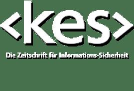 Management und Wissen: Vulnerability-Disclosure-Policy