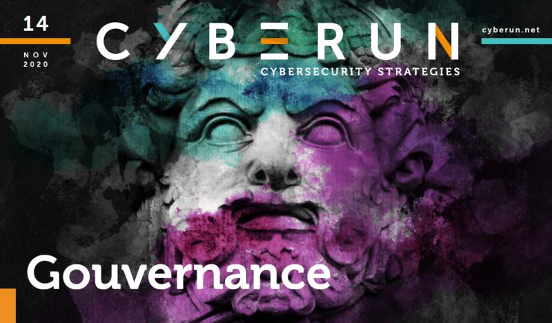 Cyberun gouvernance : la politique de divulgation de vulnérabilités