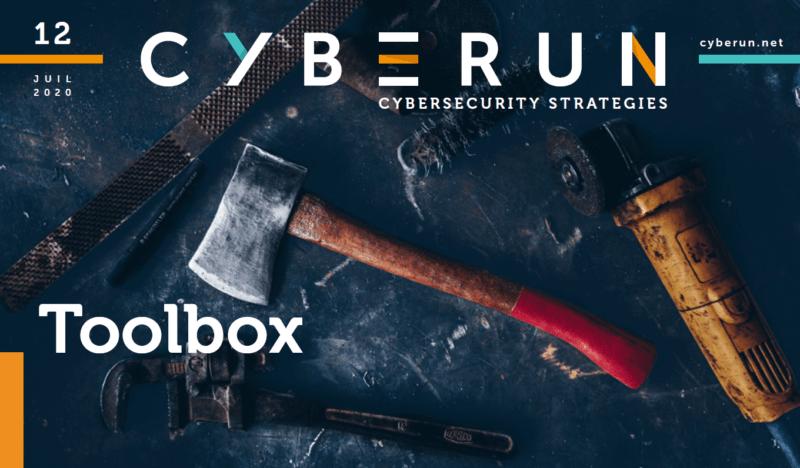 Cyberun : divulgation coordonnée de vulnérabilités
