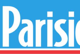 Le Parisien : les réseaux sociaux suite à l'attaque du Capitole